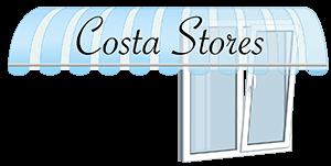 Costa Stores